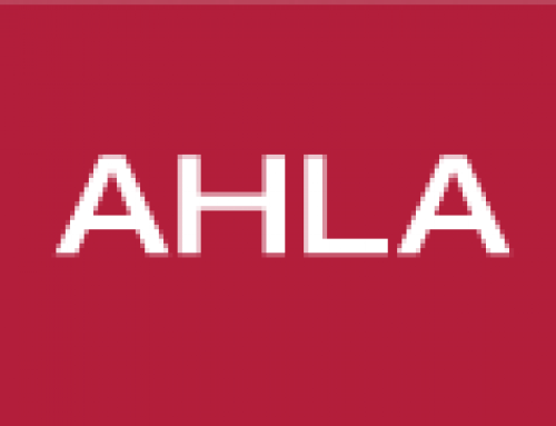 Clearwater and the American Health Lawyers Association (AHLA) Team Up to Present New Webinar on Risk Assessment January 25