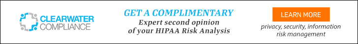 728X90-Banner-for-HIPAA-Risk-Analysis-un-Mrl-02-12-2015