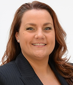Lori Hessey