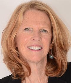 Mary Chaput