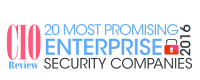 ENTERPRISE-SECURITY-LOGO-2016-hi-res