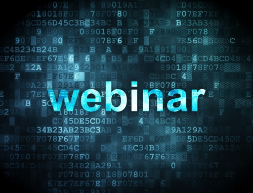 Exclusive Webinar for American Hospital Association (AHA) Members