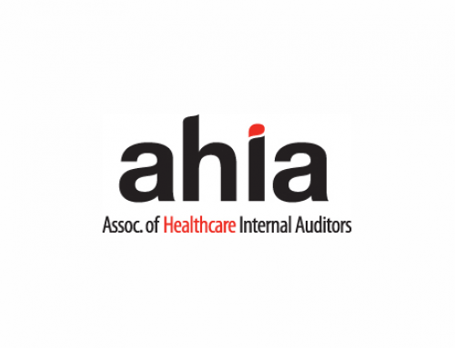 HIPAA Risk Analysis: OCR-Quality Audits | Another opportunity to provide assurance to leadership