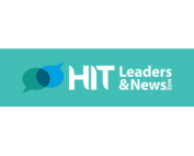 hit-leaders-news