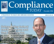 compliance-today