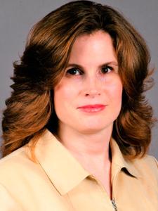 Erin Brisbay McMahon, JD