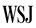 Wall Street Journal Cybersecurity