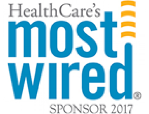 Clearwater Compliance Announces Sponsorship of the Most Wired Survey