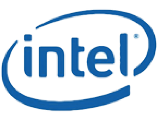 Clearwater Compliance Joins Intel Healthcare Security Readiness Program