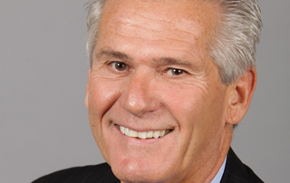 Bob Chaput, CEO Clearwater Compliance