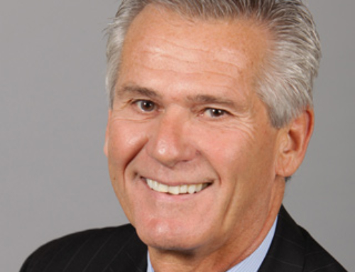 "Bob Chaput to HealthcareInfoSecurity.com Podcast Listeners: Stop Focusing on the ""Cyberthreat Du Jour,"" Start Adopting a Risk Management ""Long View"""