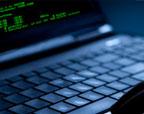 Cybersecurity Warfare