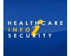 Healthcare Info Security