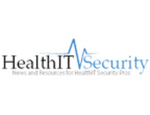 Helping Struggling Hospitals Recover from Ransomware Attacks