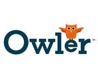 Owler 2017 Top CEOs