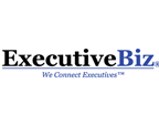Executive Biz