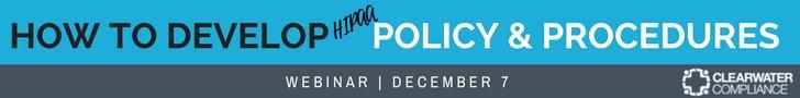 PnP Webinar Dec 7