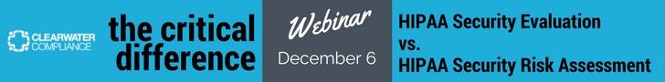 Webinar Dec 6