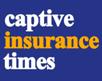 captive insurance times