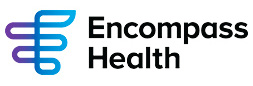 encompass-health-small