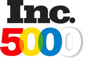 inc5000-square-300x212.jpg