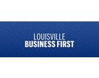 Louisville Business Journal