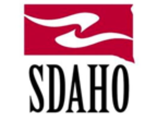 Clearwater Compliance becomes SDAHO endorsed business partner