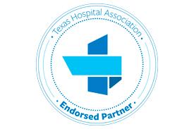 Texas Hospital Association