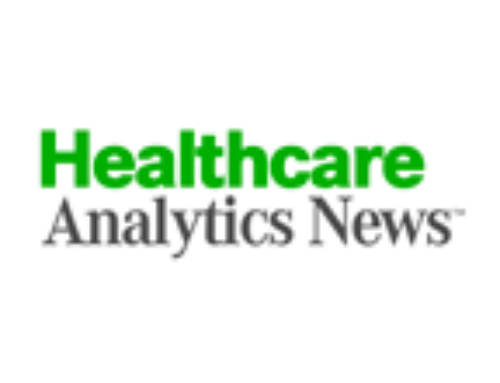 3 Things That Healthcare Must Understand About Cybersecurity