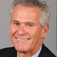 Bob Chaput