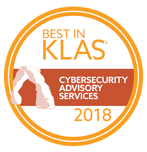 Clearwater-Compliance-BIK-2018_Cyber-Security-Advisory-Services_600x619.png