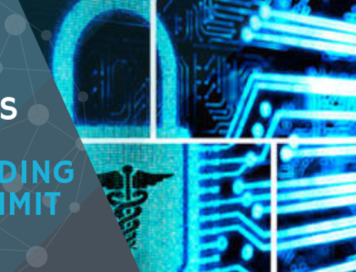 Key Takeaways From the Safeguarding HIPAA Summit – Part 2