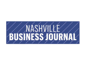 Nashville-Business-Journal-logo