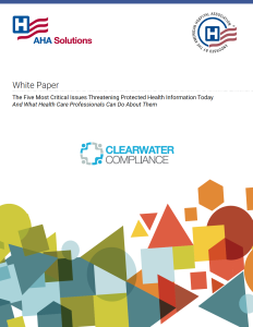 aha_white_paper_cover-232x300