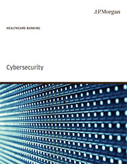 cybersecurity-healthcare-banking