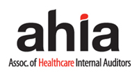 logo-insight-ahia