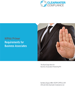 th_Clearwater-Compliance-Whitepaper_HIPAA-Primer-Rule-Requirements-for-Business-Associates