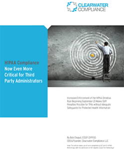 th_Whitepaper-HIPAA-TPA-1-249x300