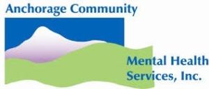 Achorage Mental Health Services