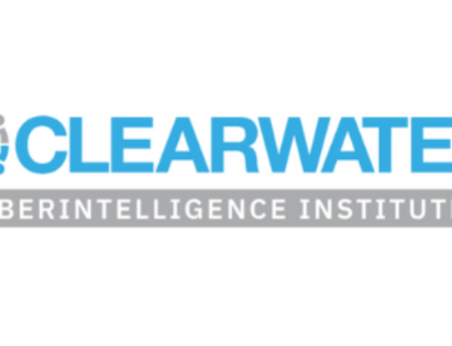 Clearwater CyberIntelligence™ Institute