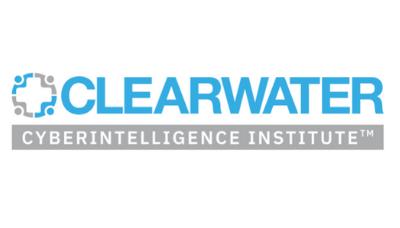 Clearwater CyberIntelligence Institute Logo