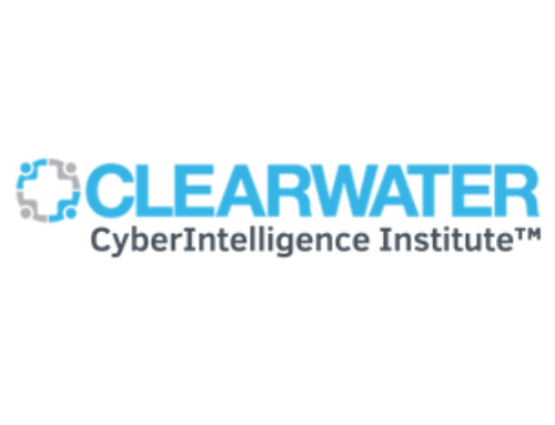 Clearwater CyberIntelligence™ Institute