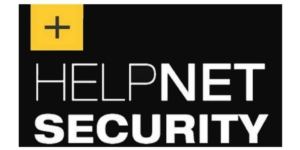 Help News Security