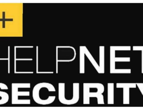 Top Vulnerabilities Hospital Executives Should Address Immediately