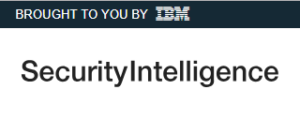 Security Intelligence IBM