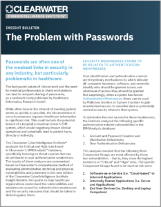 The-problem-with-passwords-CIB-BULLETIN