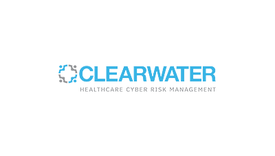 Clearwater Industry Insights