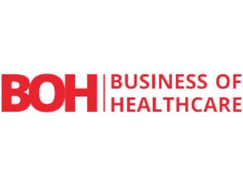Business of Healthcare