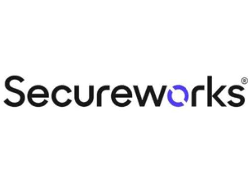 Industry Partner SecureWorks