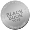 2019 Black Book Award_ Clearwater